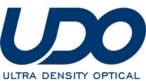 UDO - Ultra Density Optical